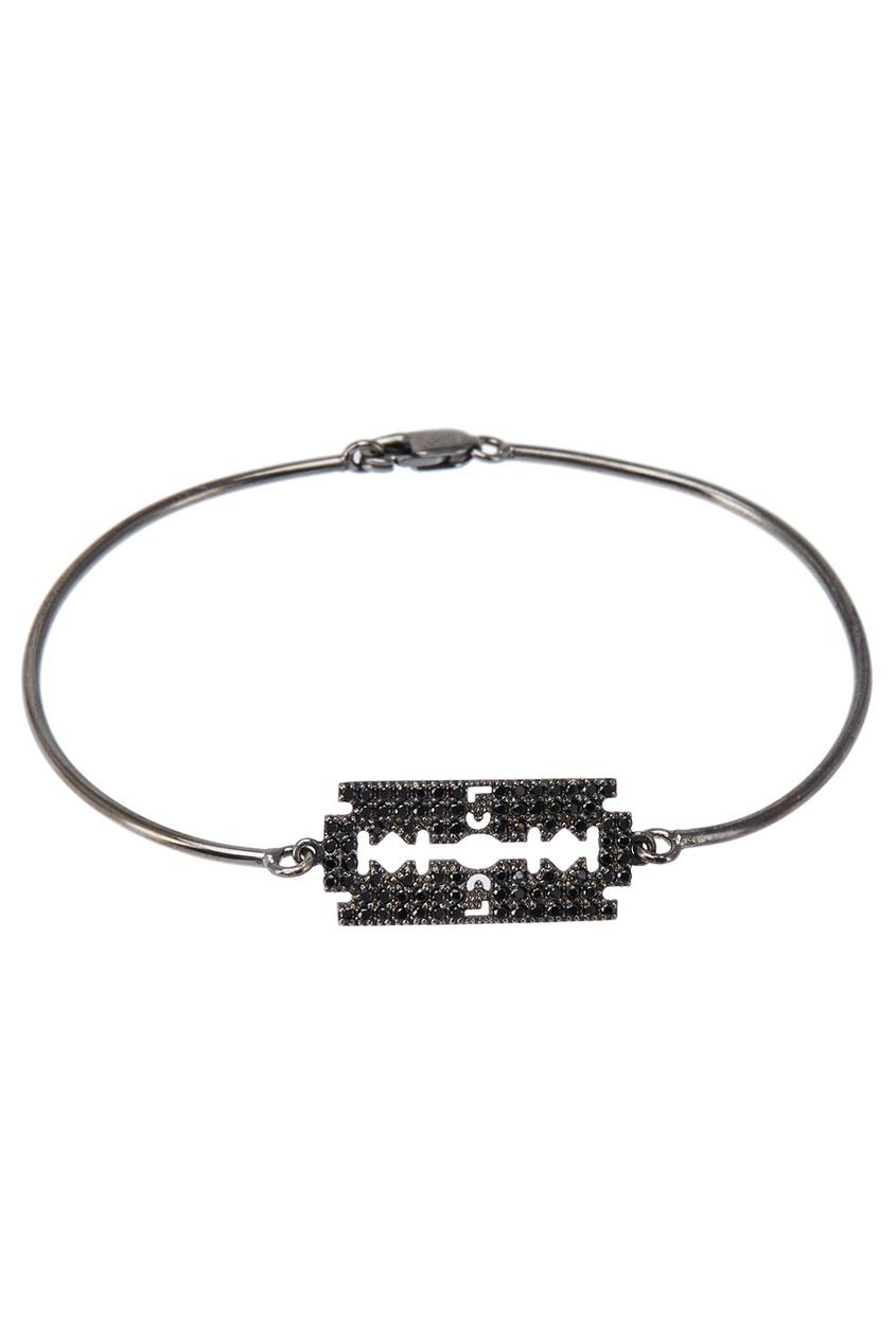 Браслет Caviar Jewellery 9839007 от Aizel