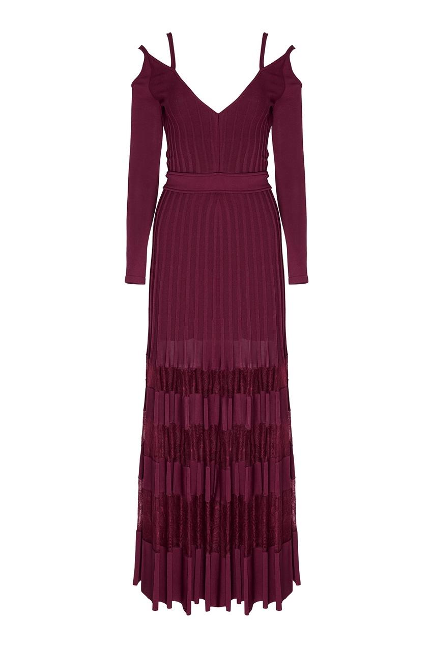 Elie Saab Платье в пол вечернее платье mermaid dress vestido noiva 2015 w006 elie saab evening dress