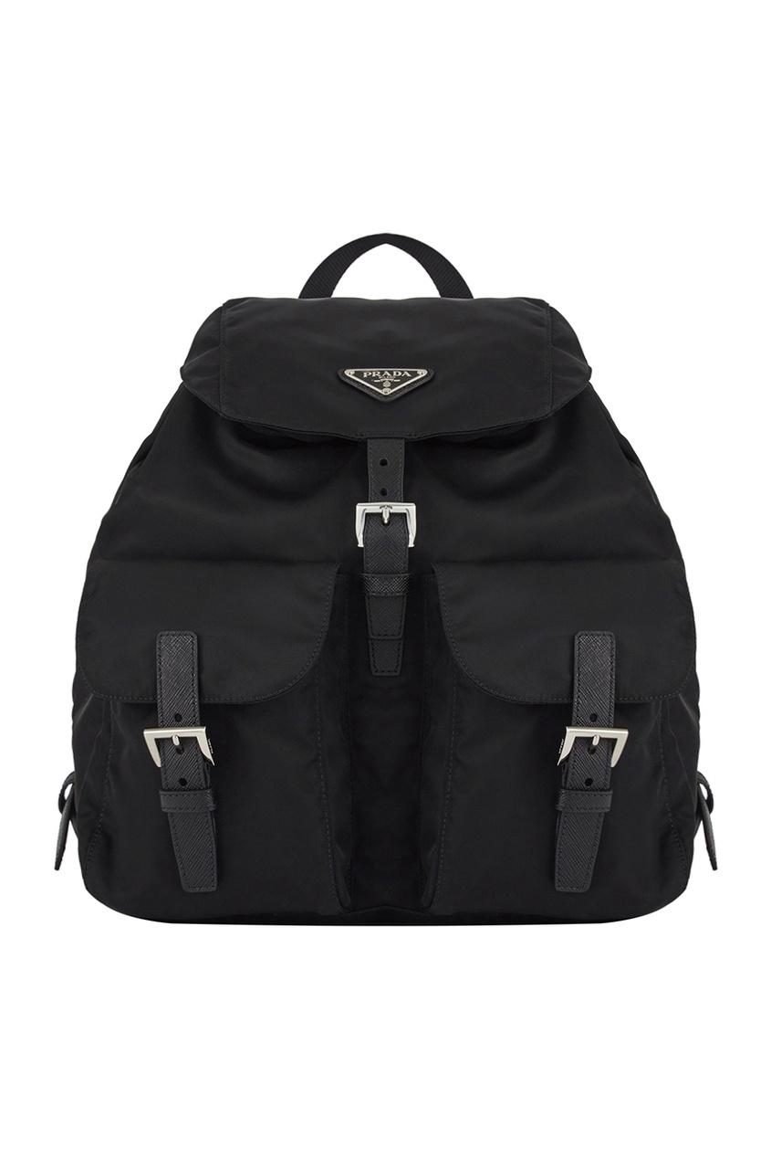 Нейлоновый рюкзак Vela