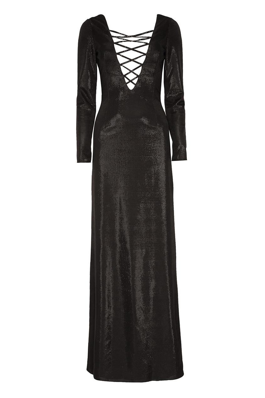 Azzaro Платье Asia