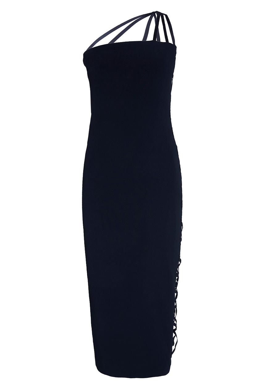 Azzaro Платье Alpha
