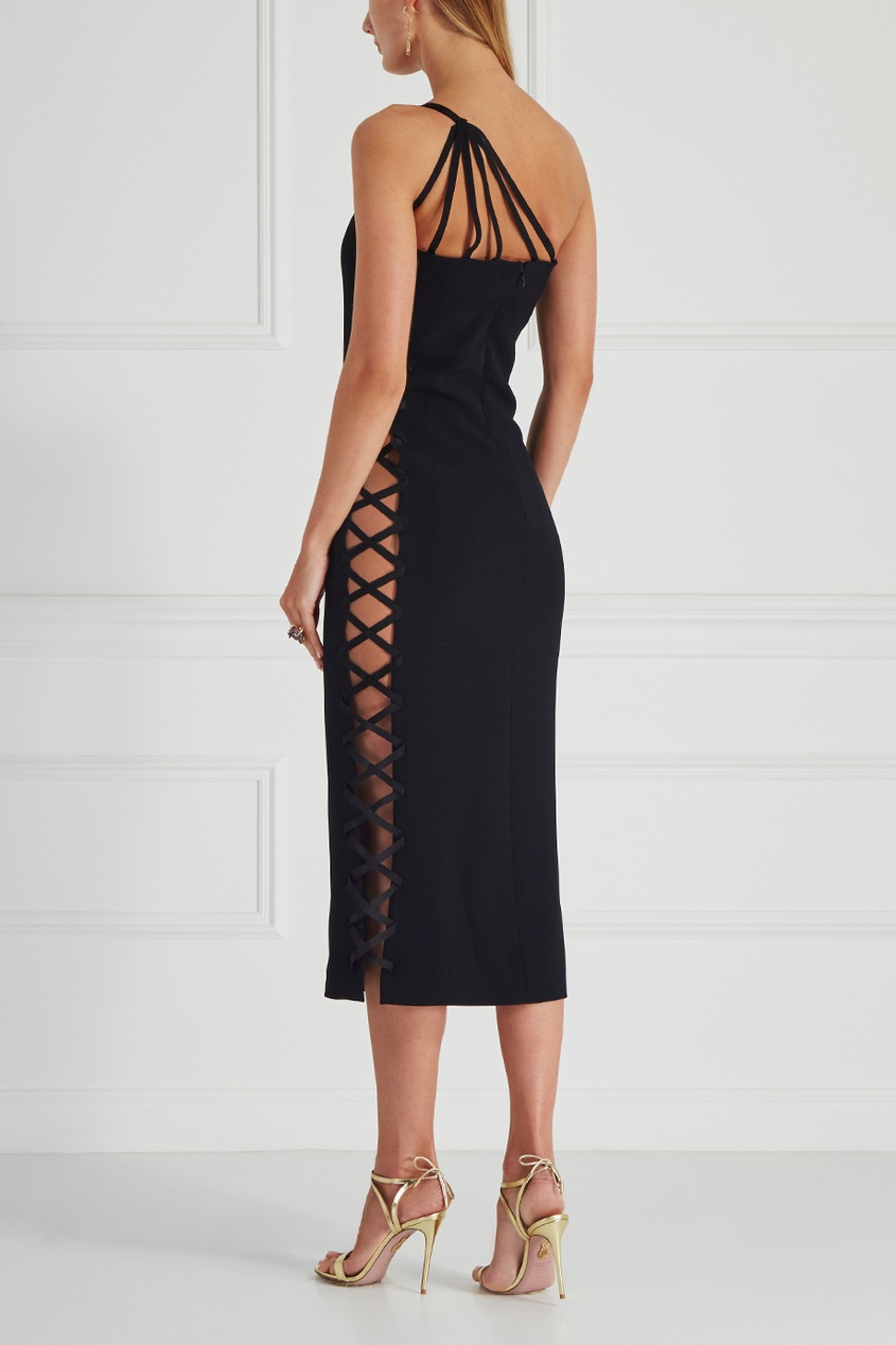 Платье Alpha Azzaro 850238