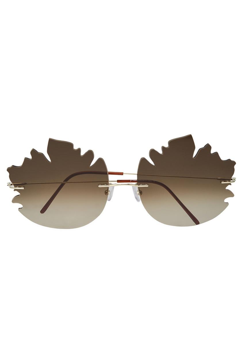 Ruban Солнцезащитные очки аксессуар очки защитные truper t 10813