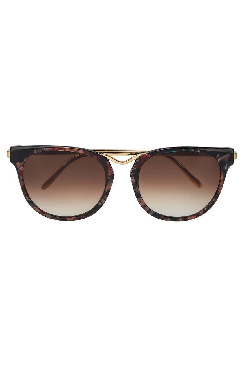 Солнцезащитные очки Gummy