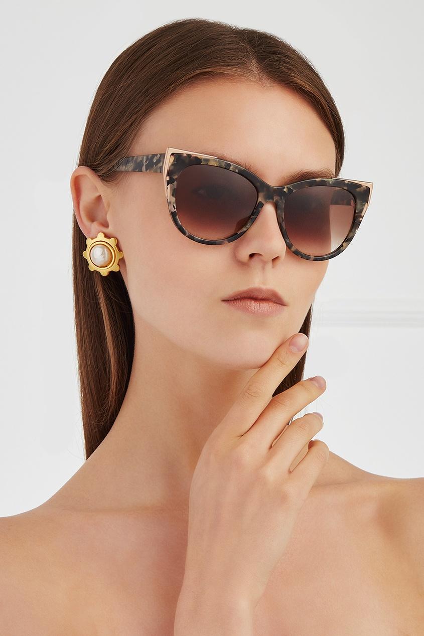 Солнцезащитные очки Epiphany