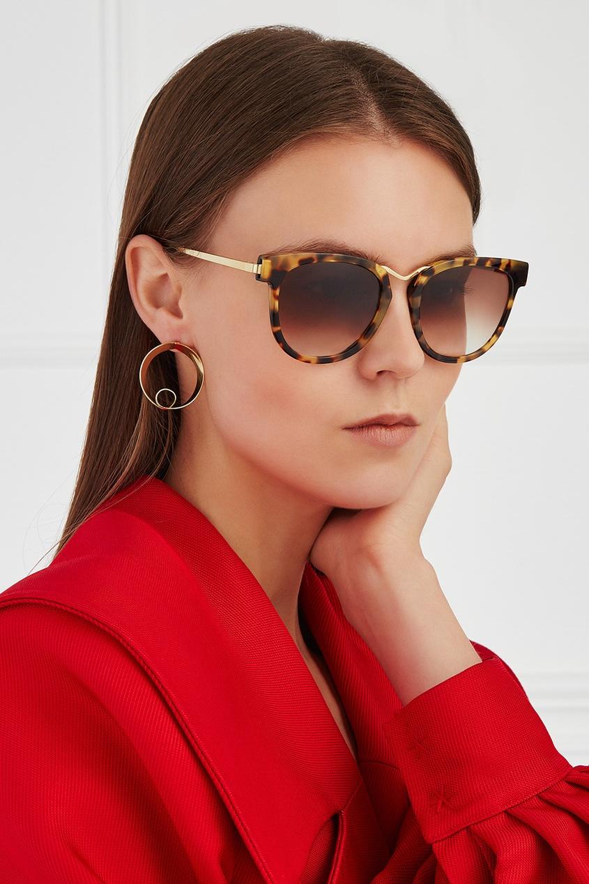 Солнцезащитные очки Choky