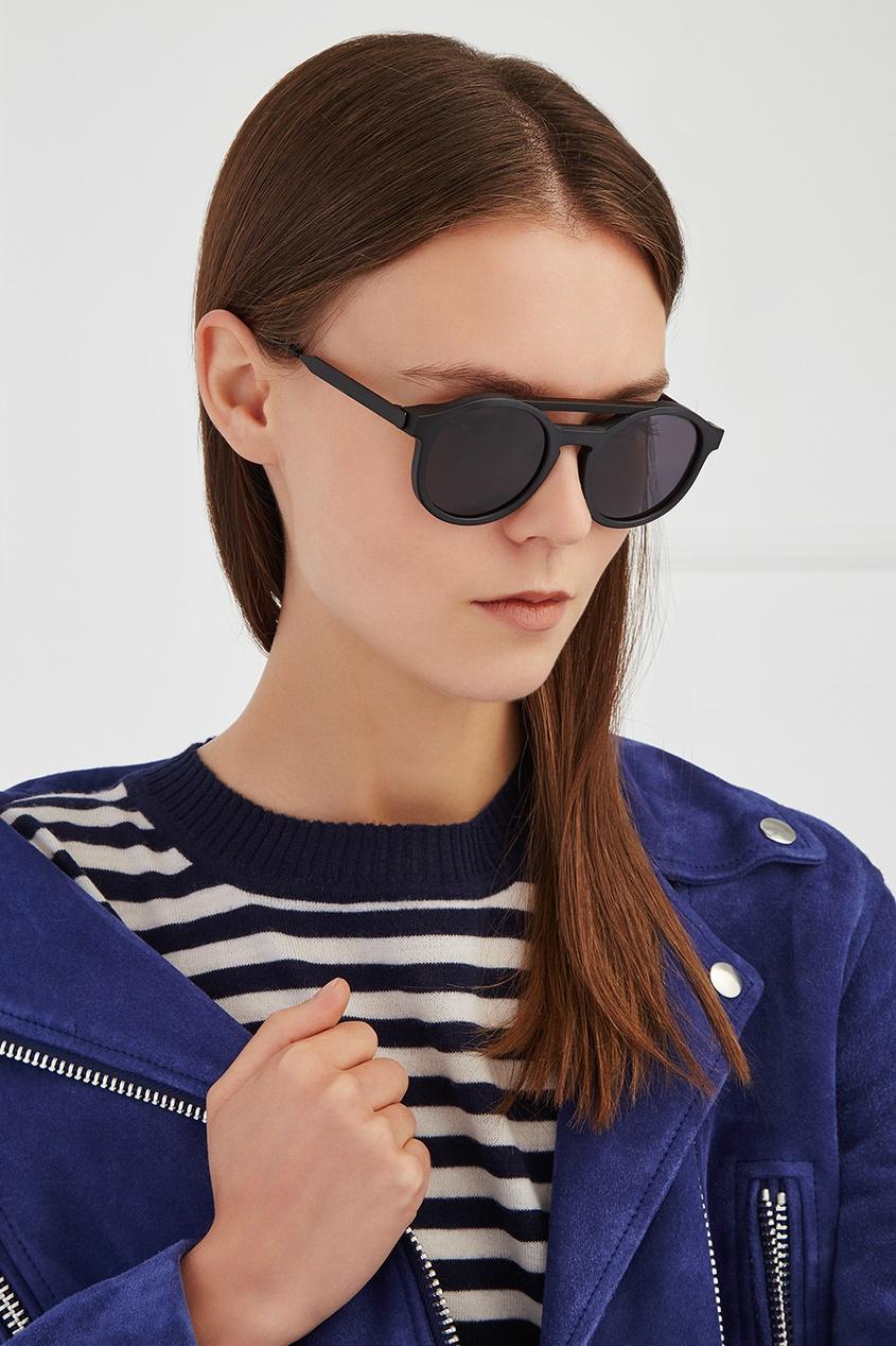 Солнцезащитные очки Fancy