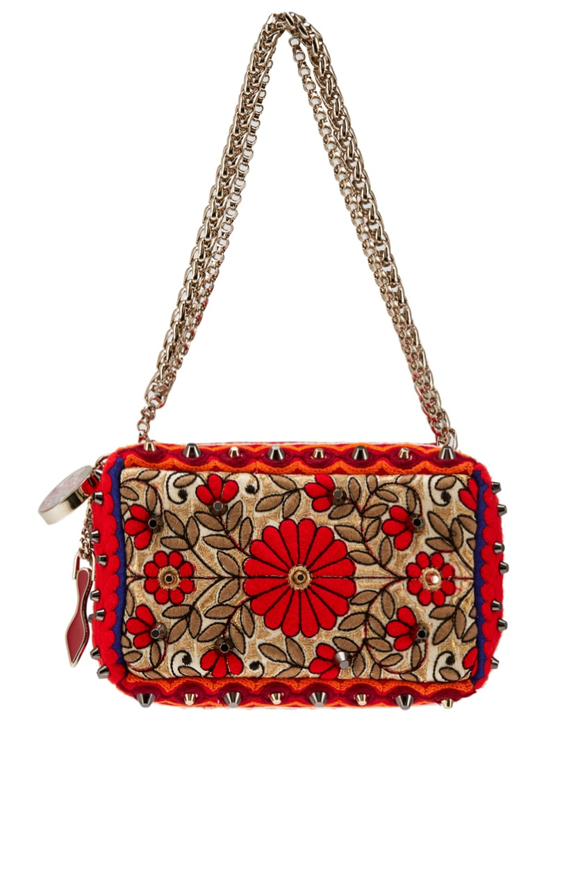 13a265489cdc Сумки с орнаментом от 599 руб - Интернет-Магазин Женской Одежды ...