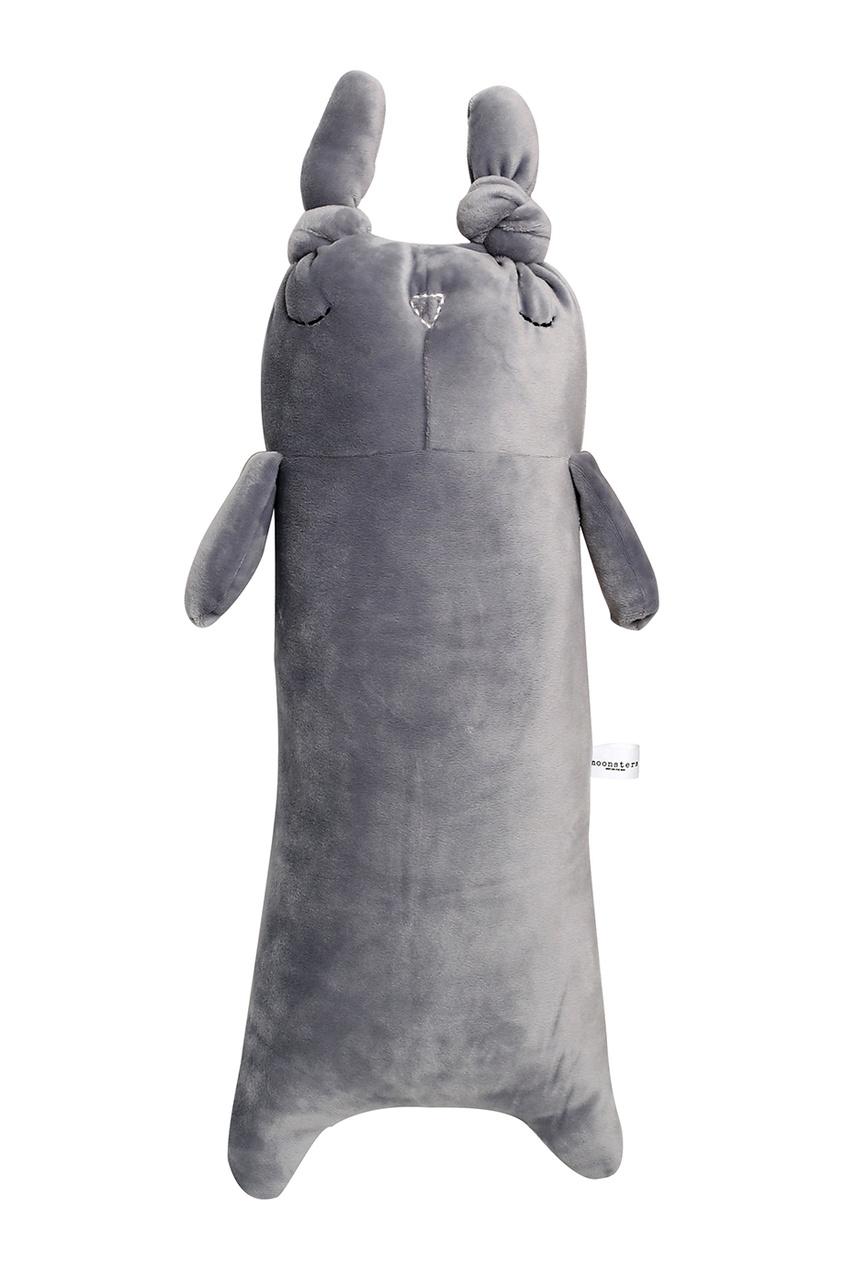 Игрушка Колбасный заяц