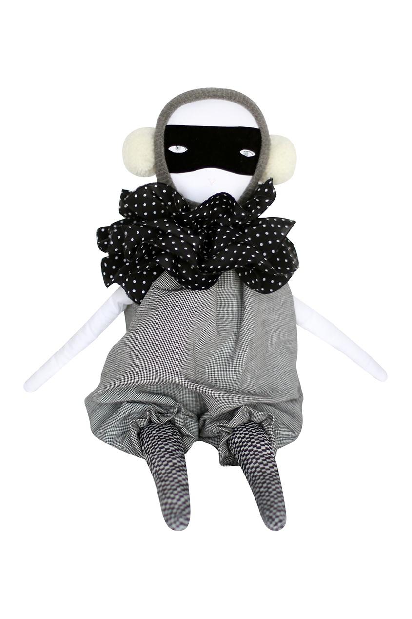Игрушка Кукла «Матильда»
