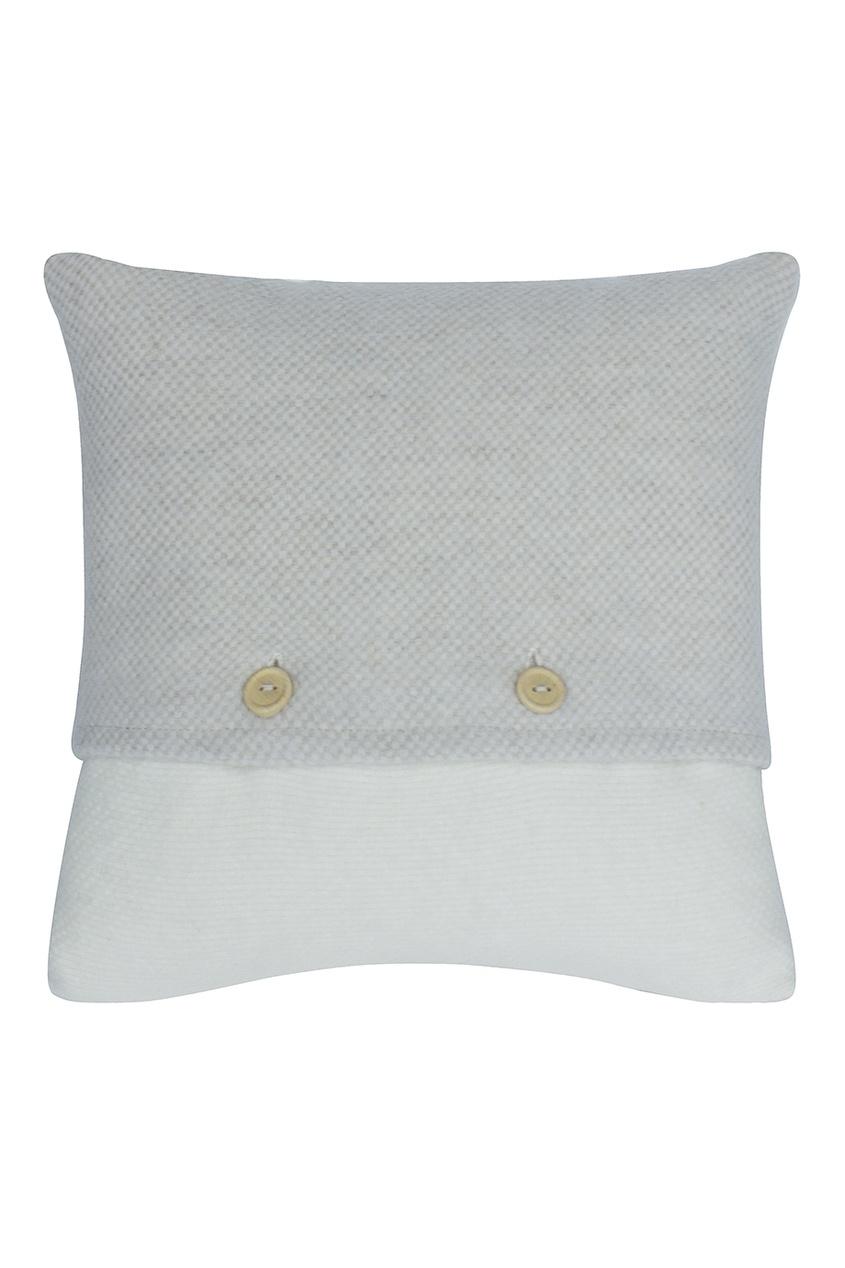 Подушка кашемировая