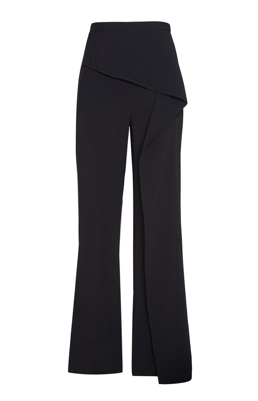 Однотонные брюки Coveney