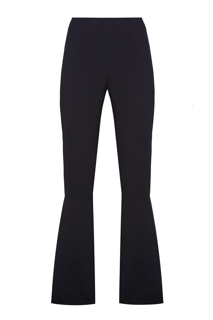 Solace Однотонные брюки