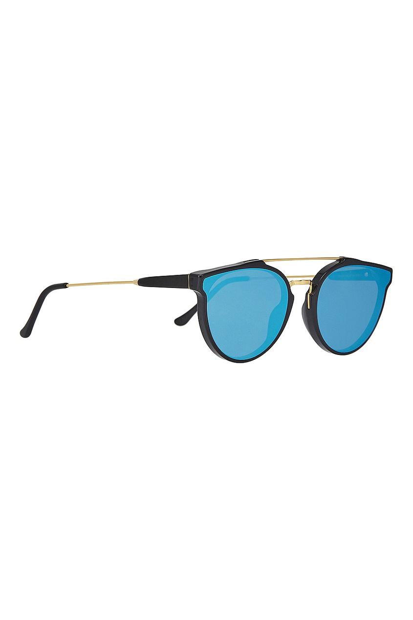 Солнцезащитные очки Giaguaro Forma Blue