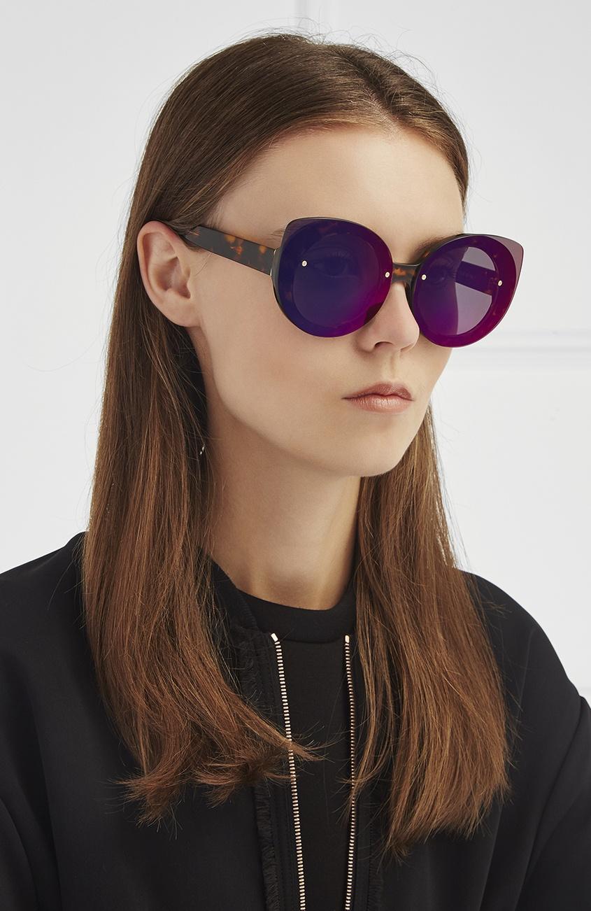 Солнцезащитные очки Rita Infrared