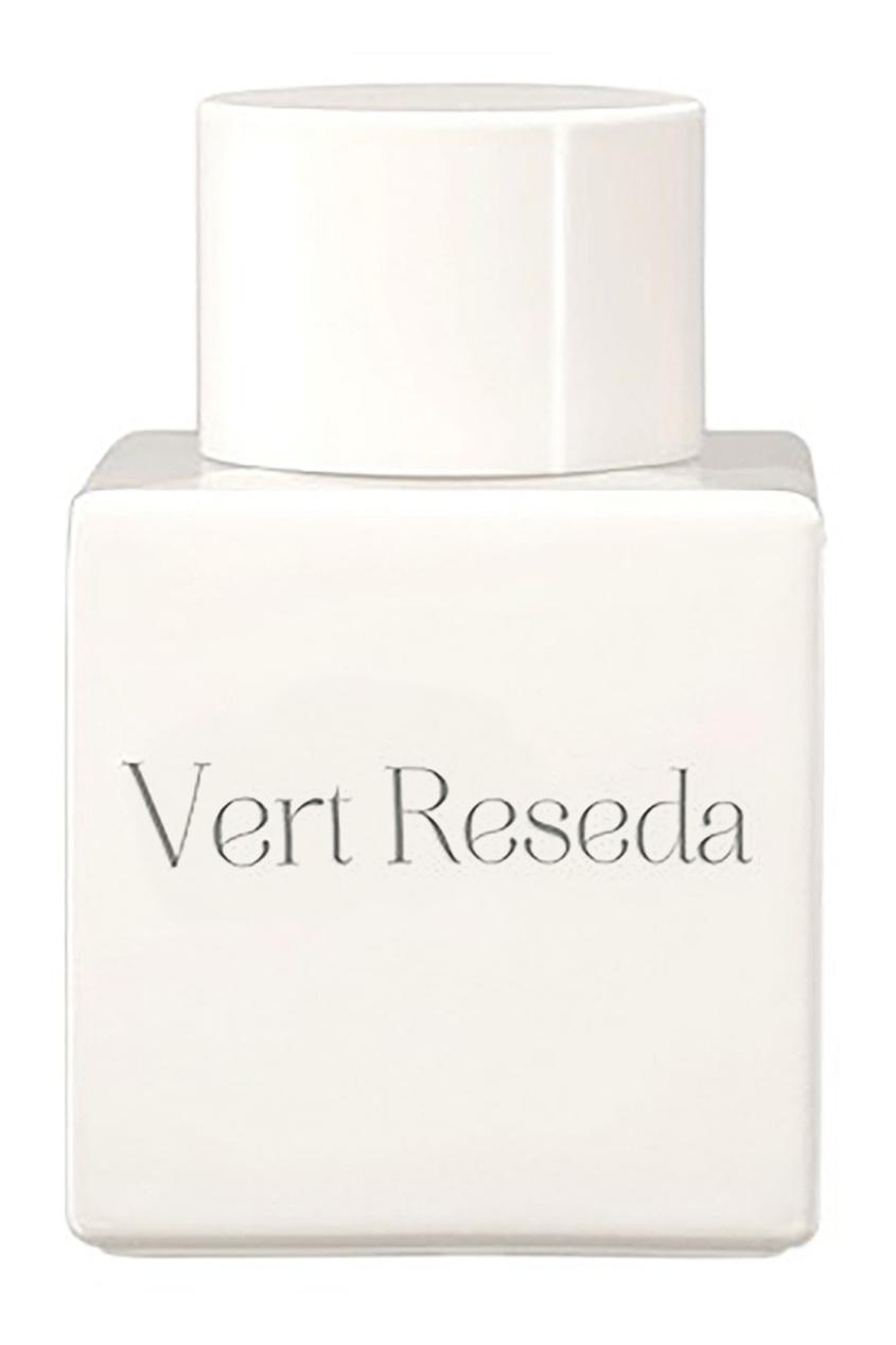 Парфюмерная вода ODIN NY Vert Reseda, 100 ml