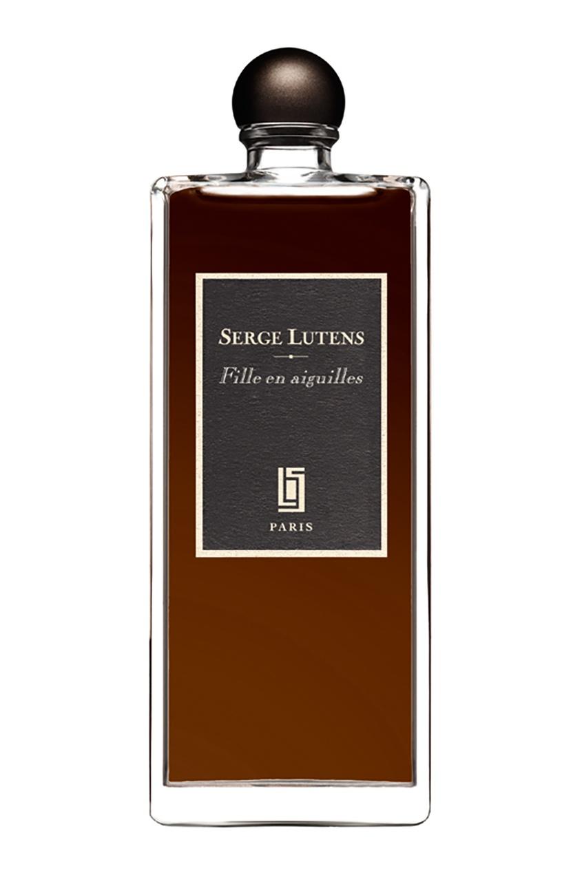 парфюмерная-вода-serge-lutens-fille-en-aiguilles-50-ml