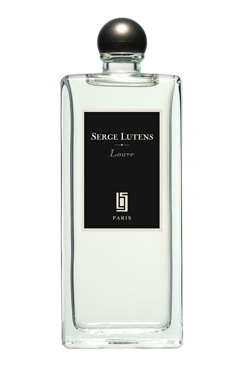 Парфюмерная вода Serge Lutens Louve, 50 ml