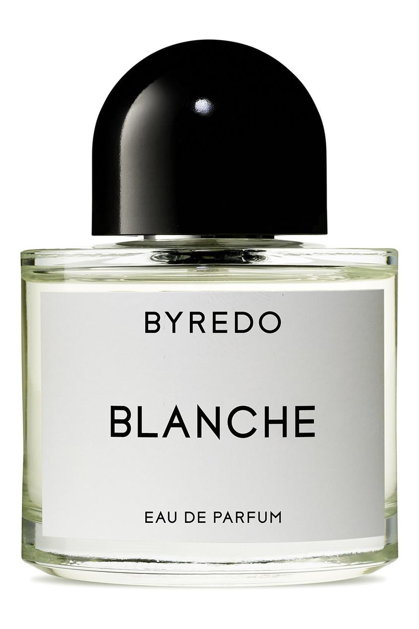 Парфюмерная вода Byredo Blanche, 50 ml