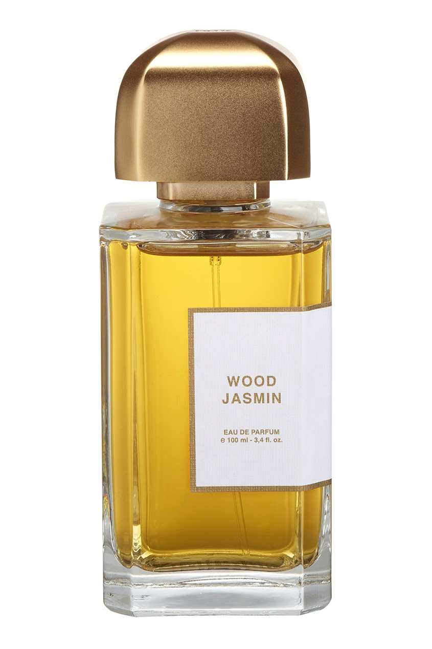 Парфюмерная вода Parfums BDK Paris Wood Jasmin, 100 ml