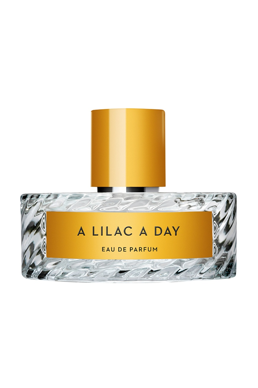 Парфюмерная вода A Lilac Day, 100 ml
