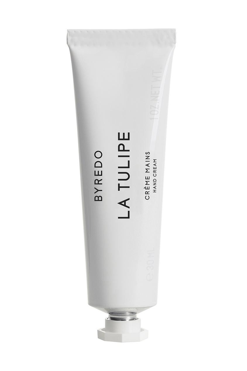 Крем для рук Byredo La Tulipe, 30 ml