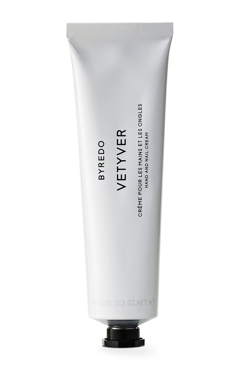 Крем для рук Byredo Vetyver, 100 ml