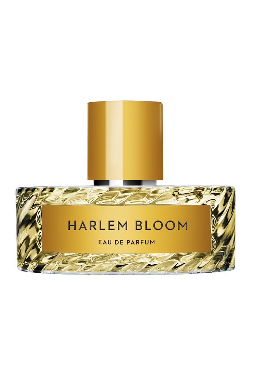Парфюмерная вода Harlem Bloom, 100 ml