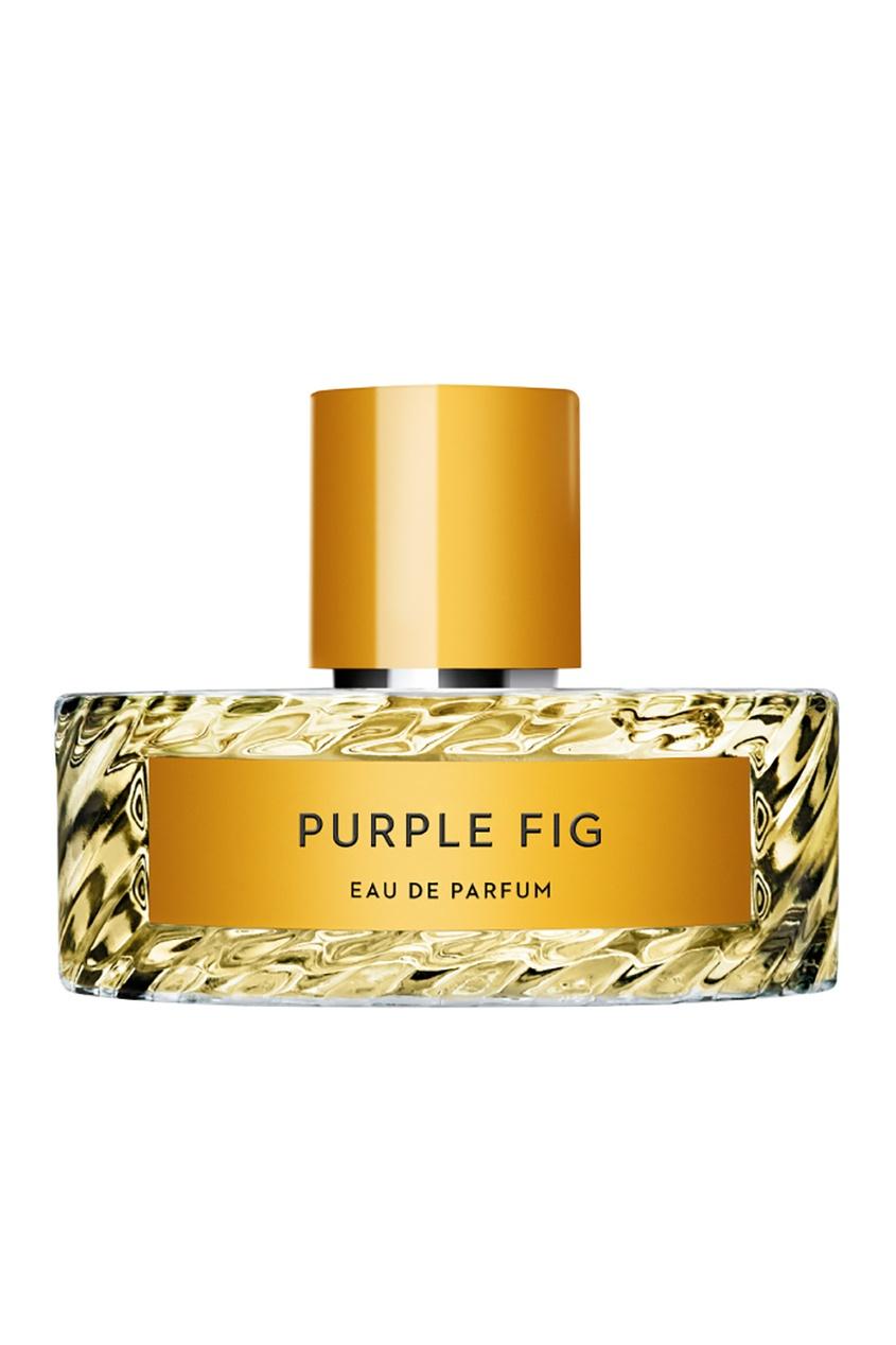 Парфюмерная вода Purple Fig, 100 ml