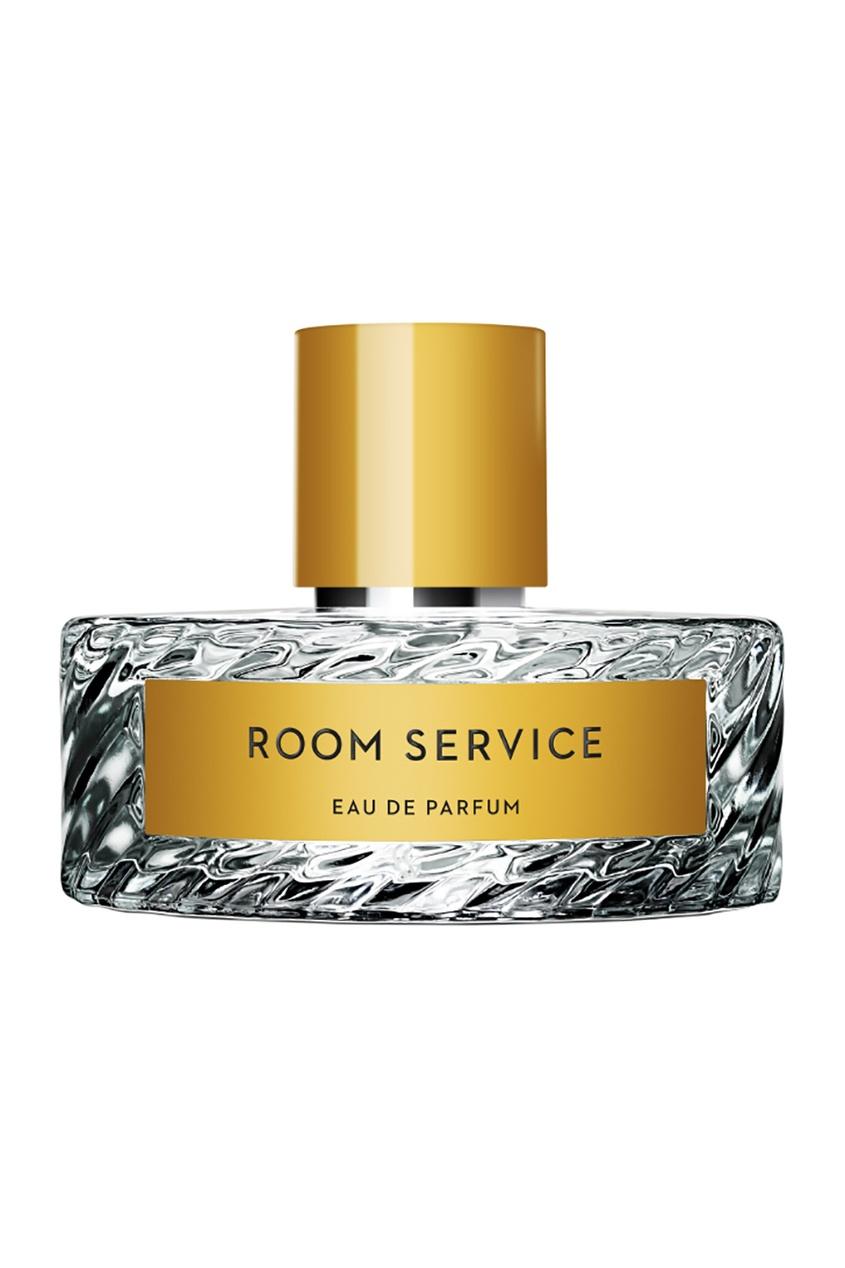 Парфюмерная вода Room Service, 100 ml
