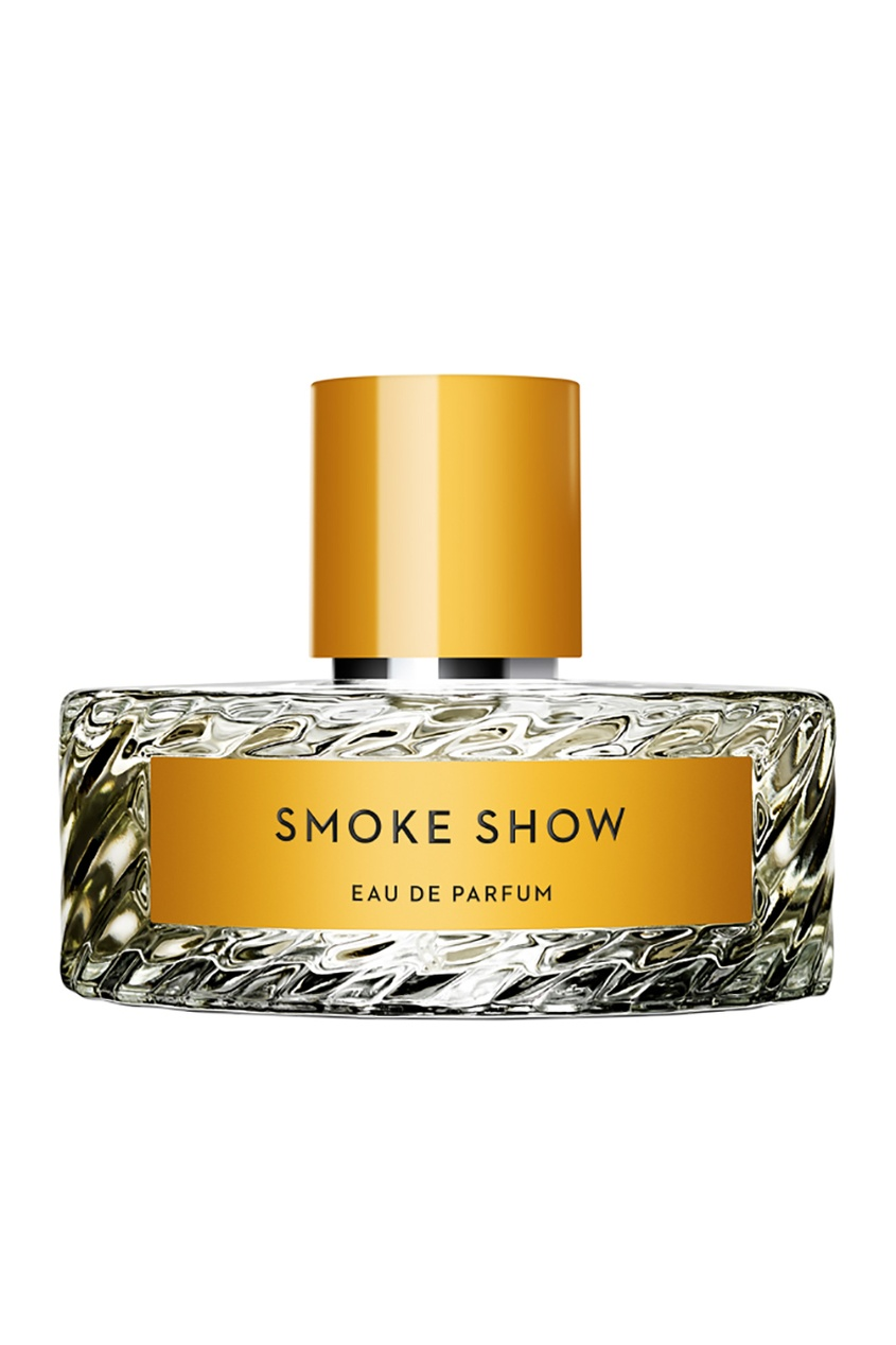 Парфюмерная вода Smoke Show, 100 ml