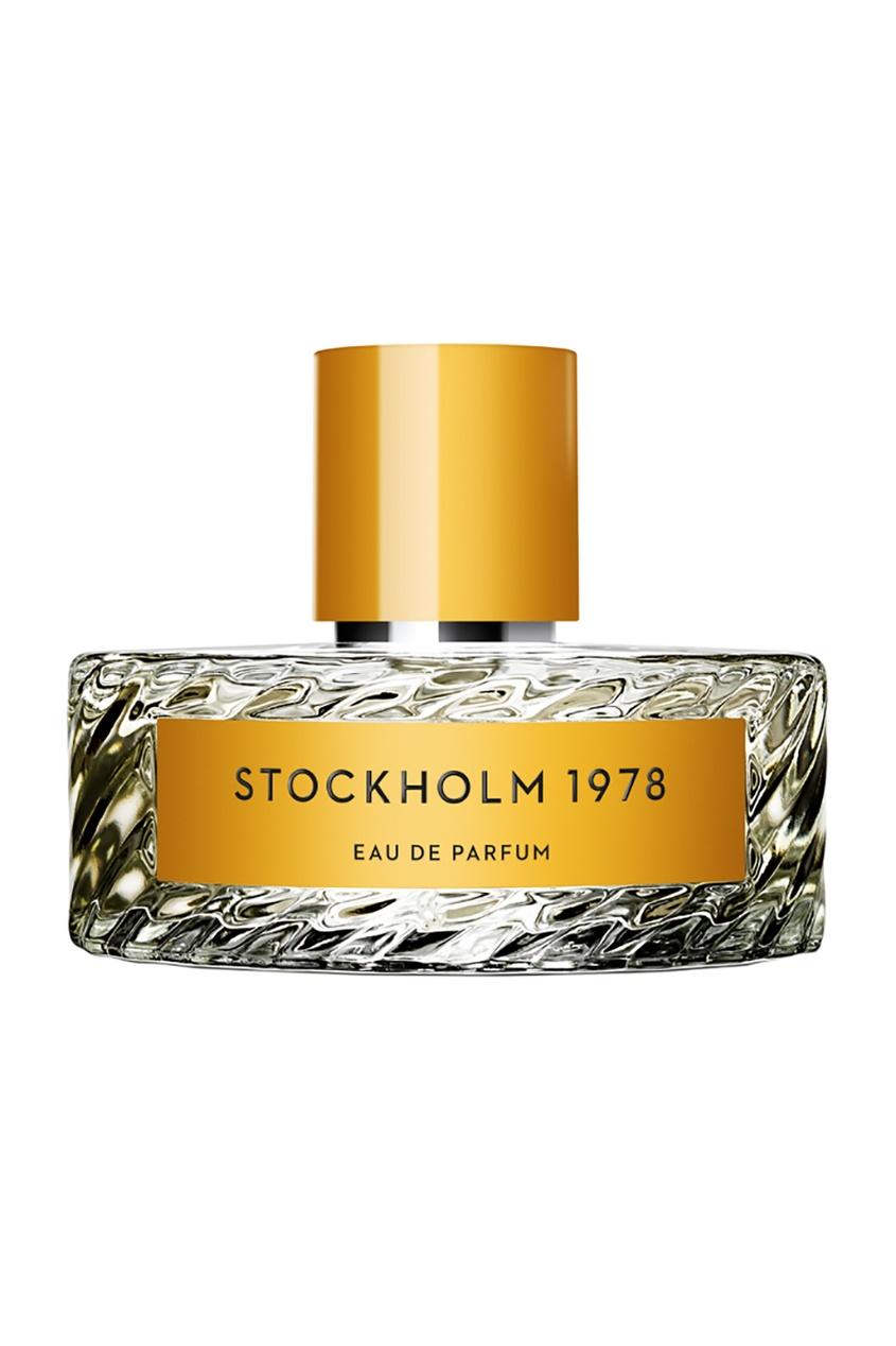 парфюмерная-вода-stockholm-1978-100-ml