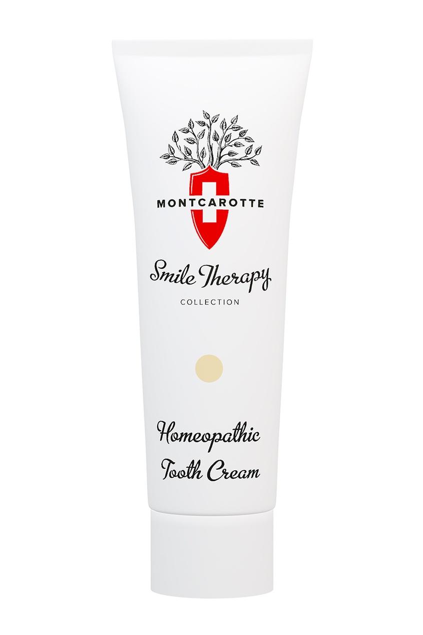 Гомеопатический крем для зубов, 30 ml