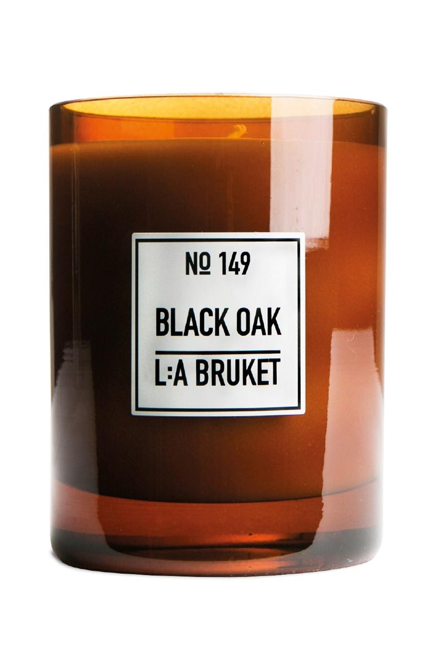 Ароматическая свеча 149 Black Oak, 260 g