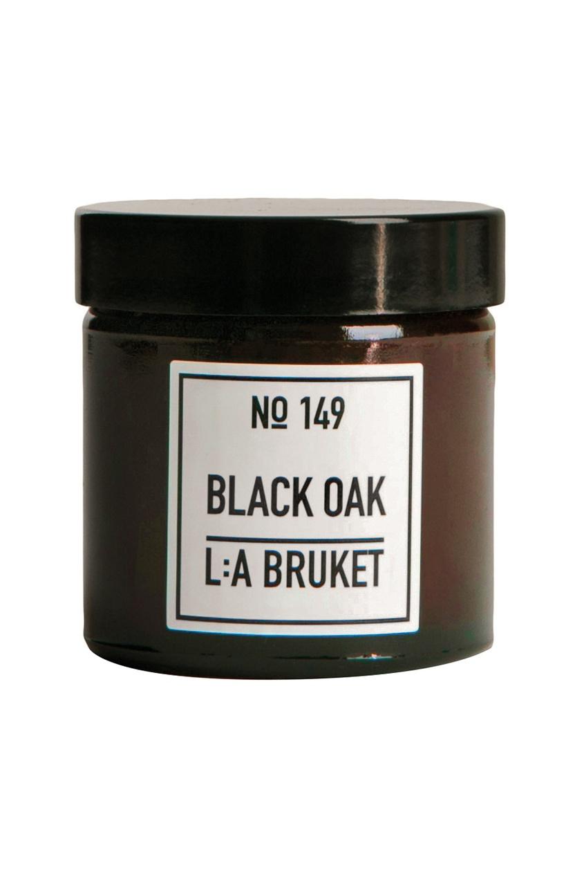 Ароматическая свеча 149 Black Oak, 50 g