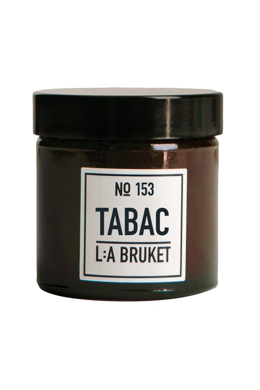 Ароматическая свеча 153 Tabac, 50 g