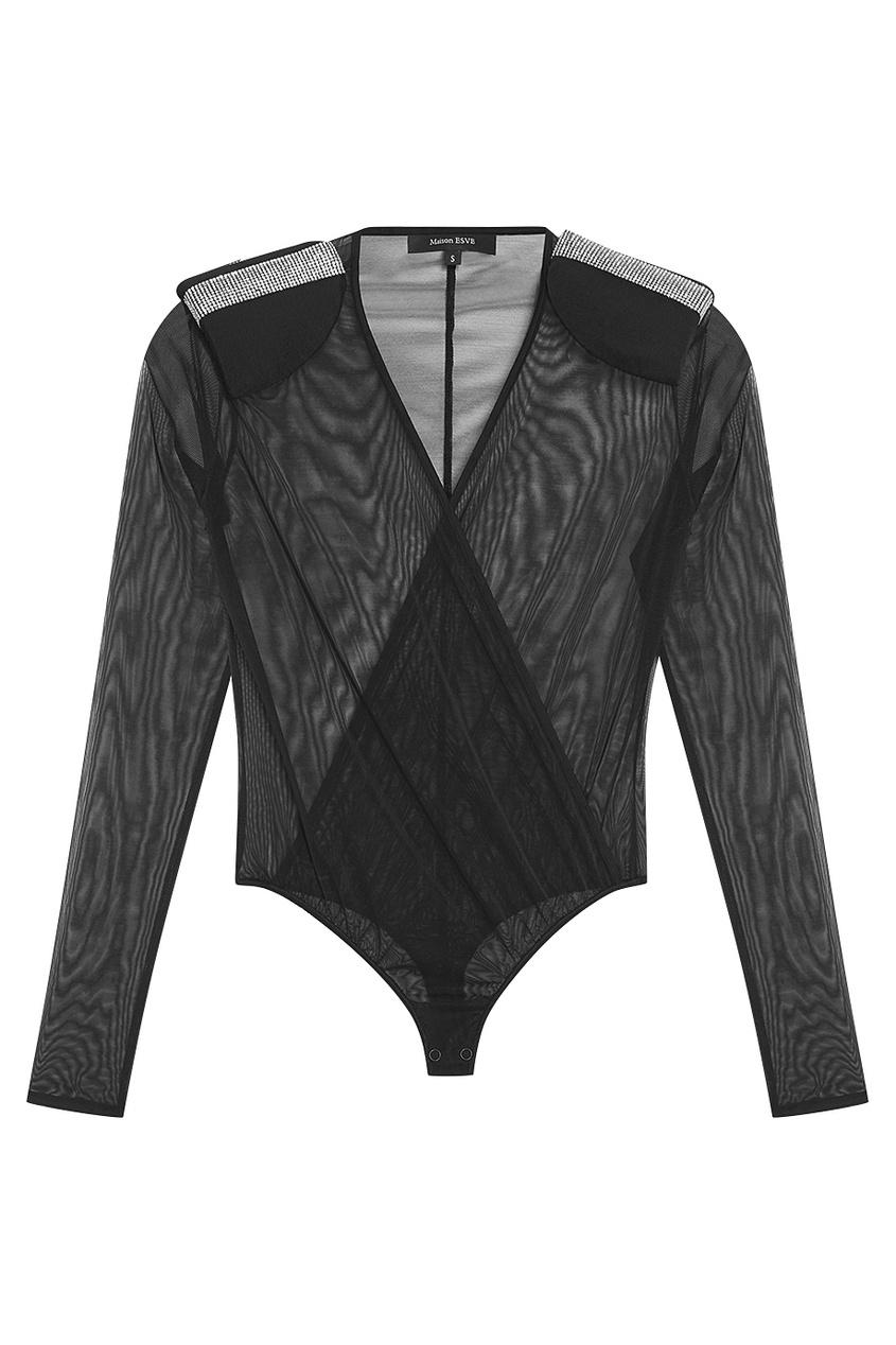 Блузка Esve 5553230 от Aizel