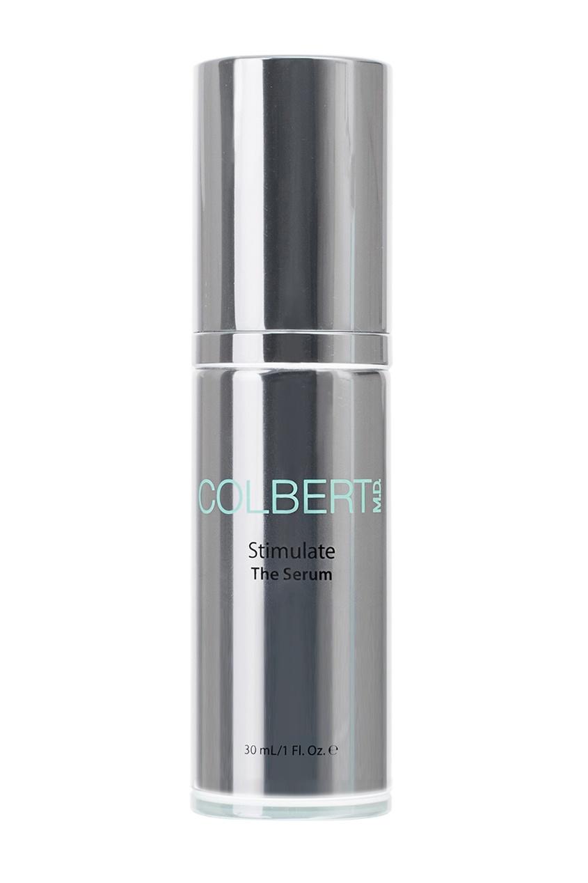 Colbert MD Сыворотка для лица Stimulate, 30 ml