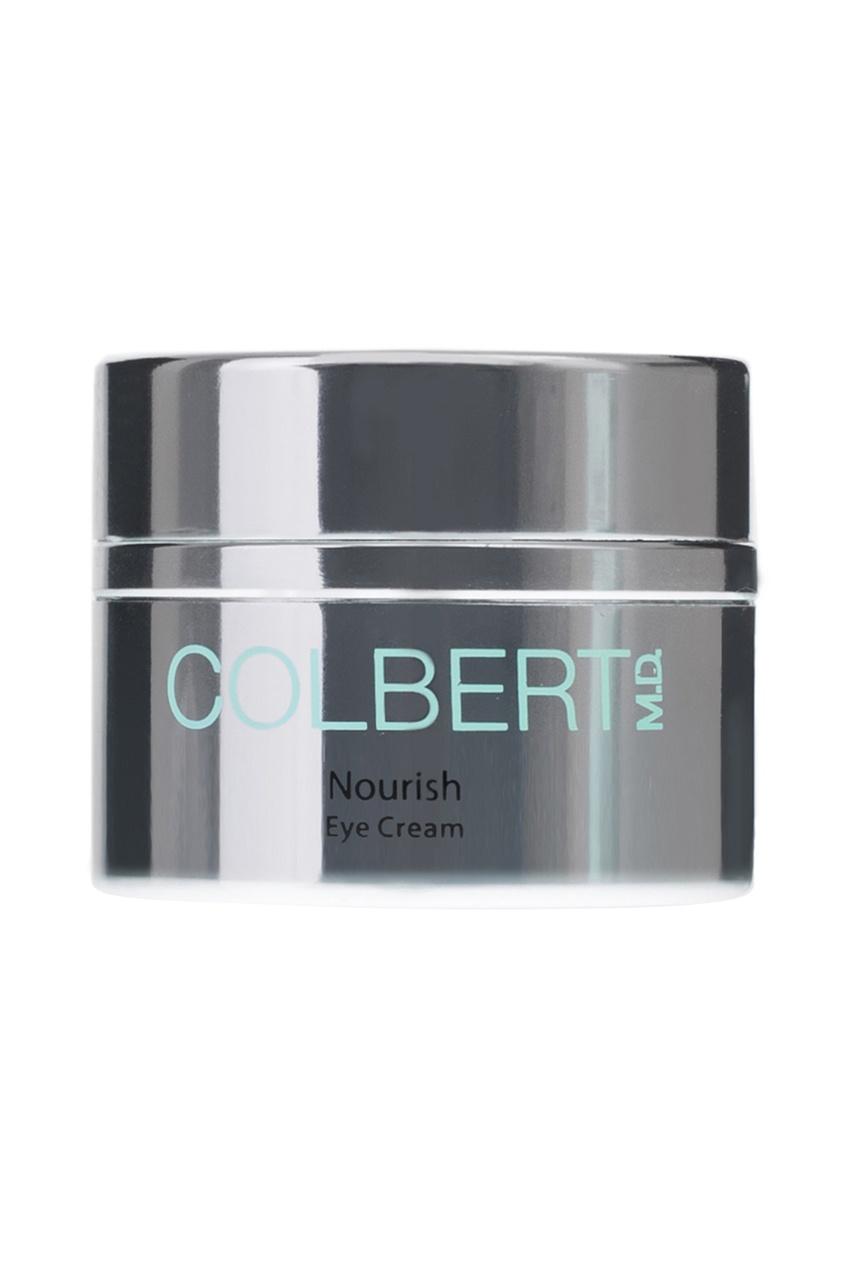 Colbert MD Крем для области вокруг глаз Nourish, 15 ml
