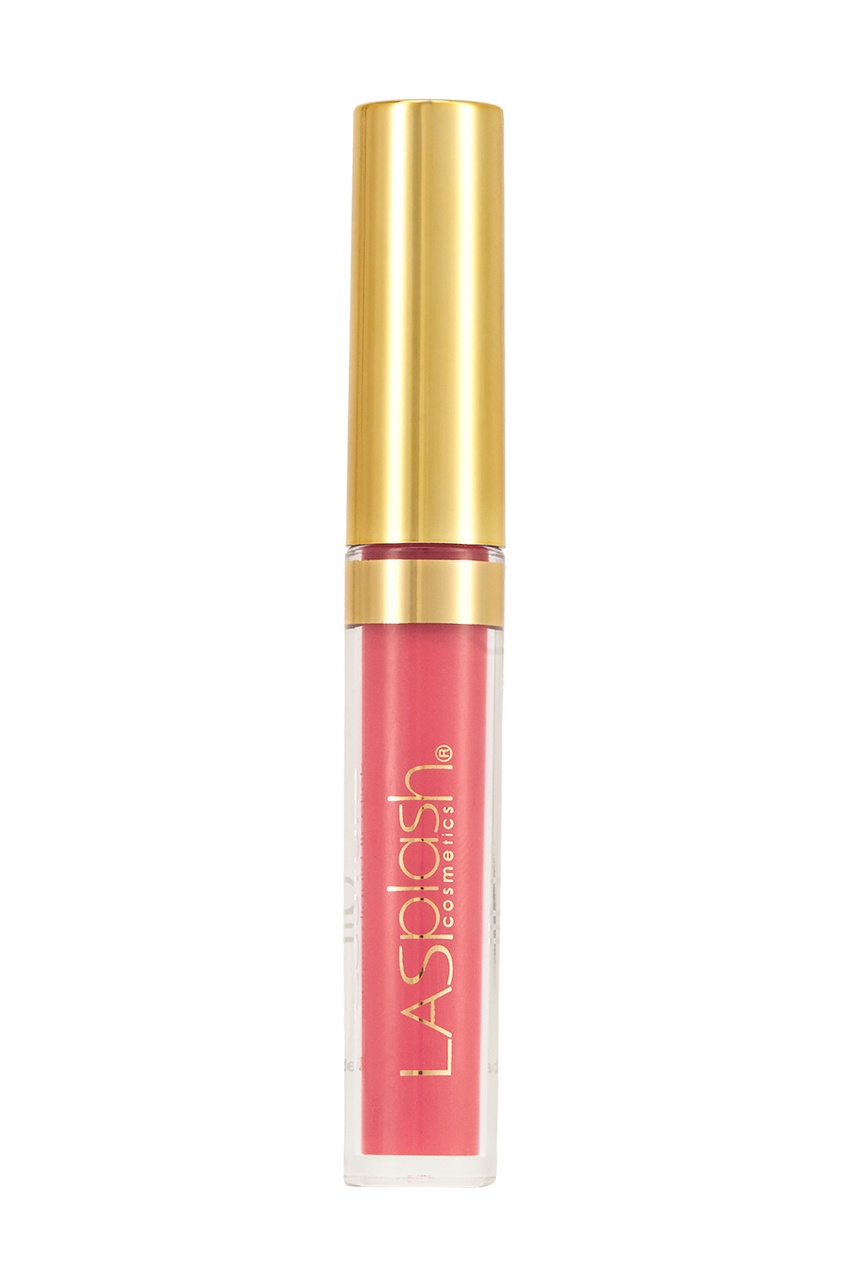 Матовая жидкая помада Lip Couture Lollipop