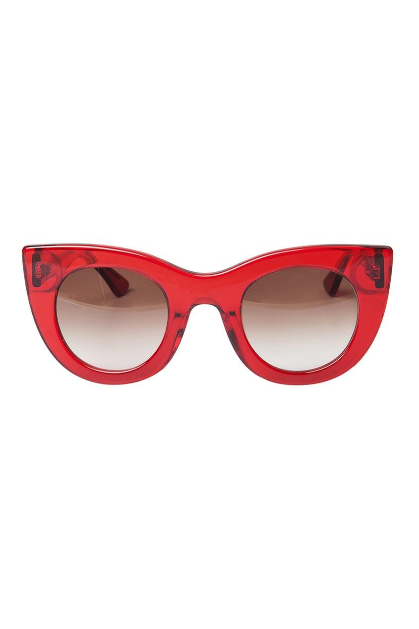 Солнцезащитные очки Orgasmy