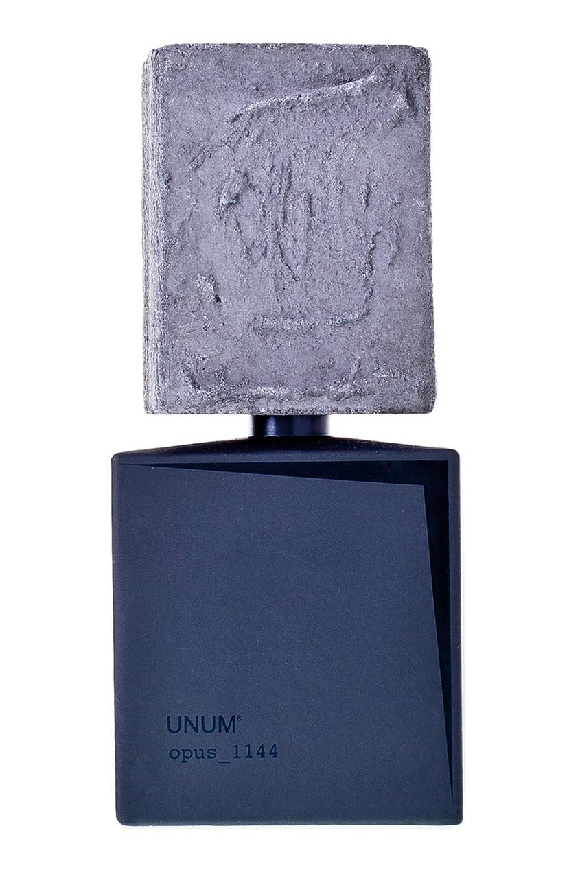 Парфюмерная эссенция OPUS_1144, 100 ml