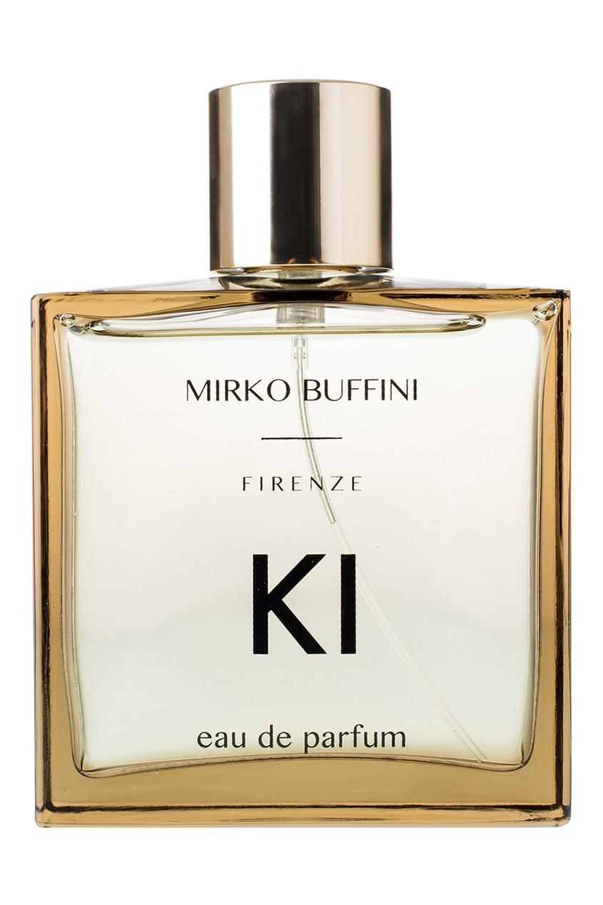 Mirko Buffini Firenze Парфюмерная вода KI, 100 ml платье aurora firenze aurora firenze au008ewygk65