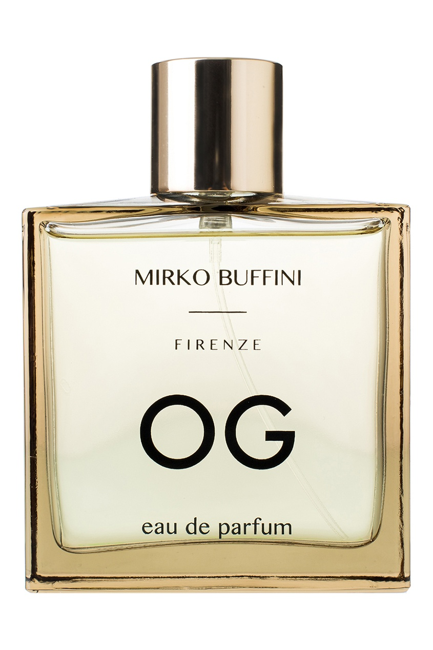 женская парфюмерная вода mirko buffini firenze