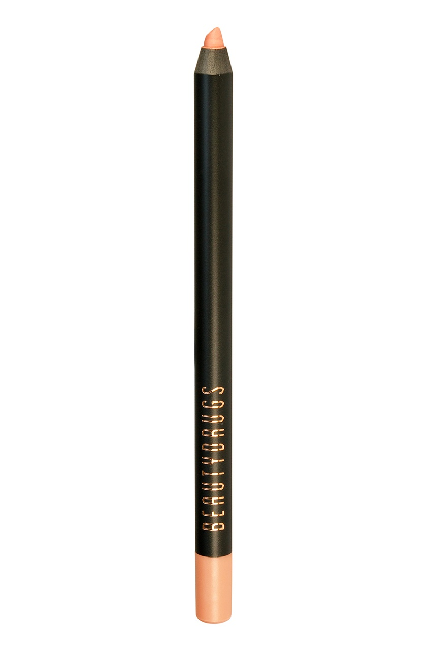 Beautydrugs Карандаш для губ 01 Relax, 2,98 g beautydrugs карандаш для губ 04 hypnose 2 98 g