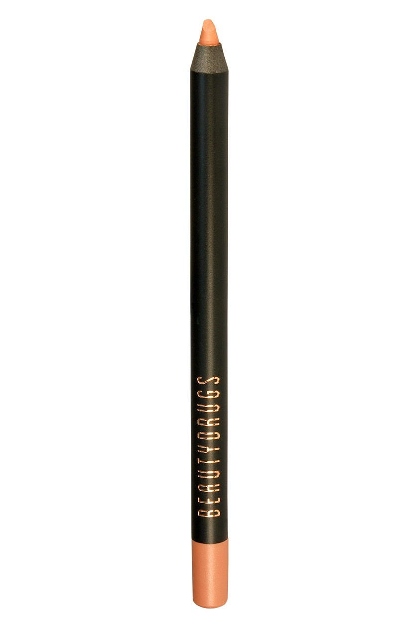 Beautydrugs Карандаш для губ 02 Serenity, 2,98 g beautydrugs карандаш для губ 04 hypnose 2 98 g