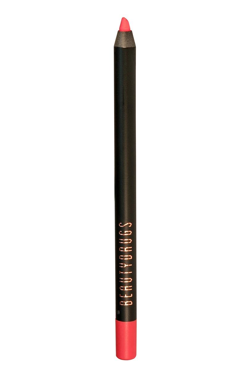 Beautydrugs Карандаш для губ 03 Euphory, 2,98 g beautydrugs карандаш для губ 04 hypnose 2 98 g
