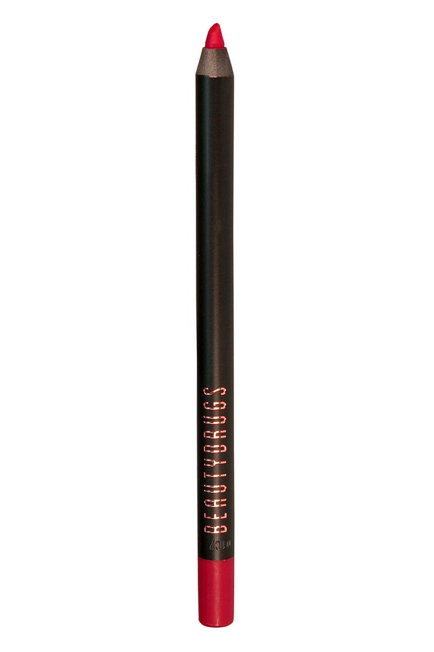Beautydrugs Карандаш для губ 04 Hypnose, 2,98 g beautydrugs карандаш для губ 04 hypnose 2 98 g