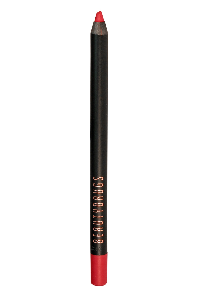 Beautydrugs Карандаш для губ 05 Extasy, 2,98 g beautydrugs карандаш для губ 04 hypnose 2 98 g