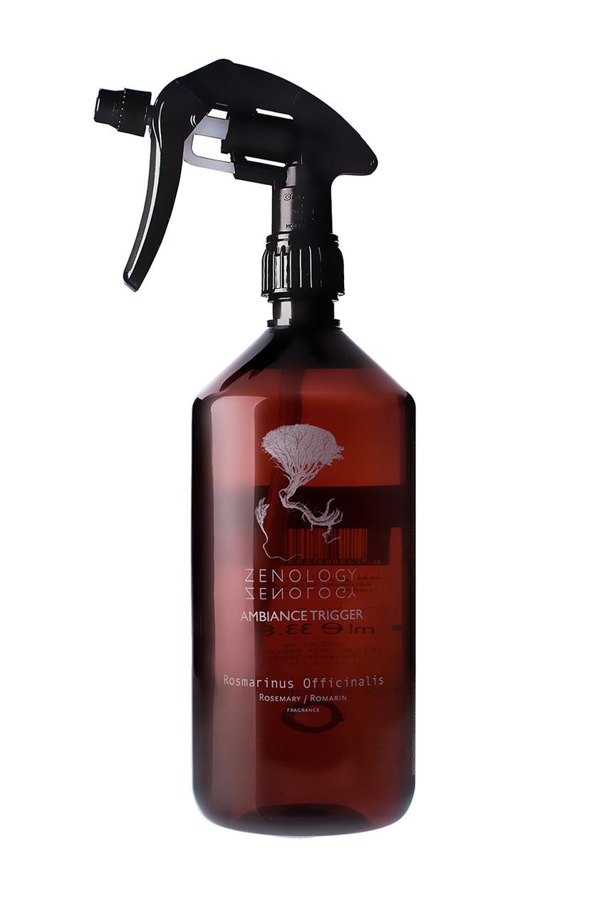 Спрей ароматизированный Rosemary, 1000 ml